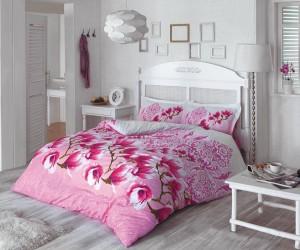 Pamučna posteljina