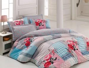 Pamučne posteljine